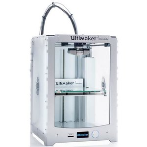 Ultimaking Ultimaker 2 Extended+ (ultimaker2extended+)