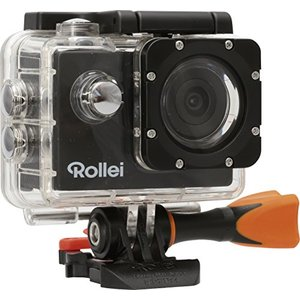 Rollei Actioncam 330 (FHD)