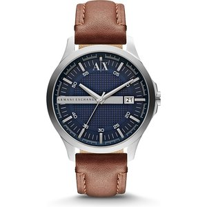 Armani Exchange AX2133 Herrenuhr