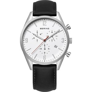 Bering 10542-404 Classic Collection