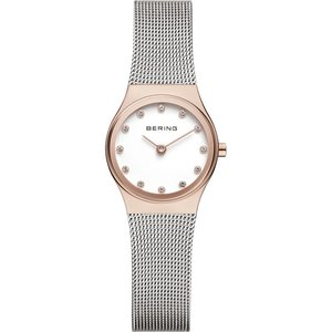 Bering 12924-064 Classic Collection