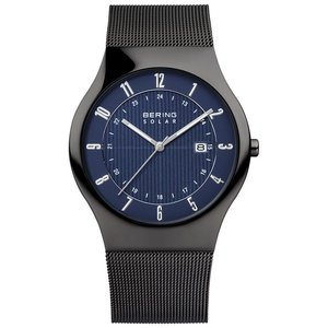 Bering 14640-227 Solar Collection