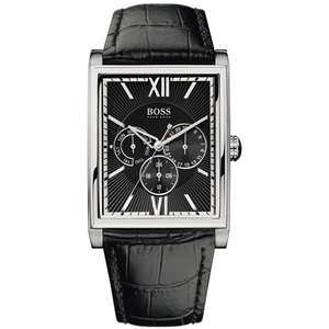 Boss Black 1512401 Herrenuhr