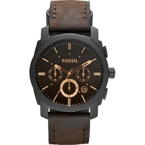 Fossil Herrenchronograph (FS4656)