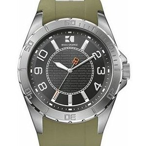 Hugo Boss Orange 1512809