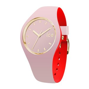 Ice-Watch 007234 Damenuhr Ice loulou Dolce Small