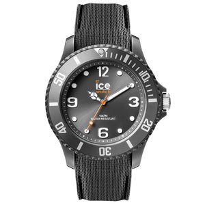 Ice-Watch 007268 Armbanduhr Ice Sixty Nine Anthracite L