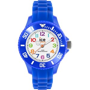 Ice Watch MN.BE.M.S.12 ICE forever mini