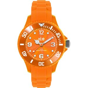 Ice Watch SI.OE.M.S.13 ICE forever