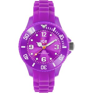 Ice Watch SI.PE.M.S.13 ICE forever