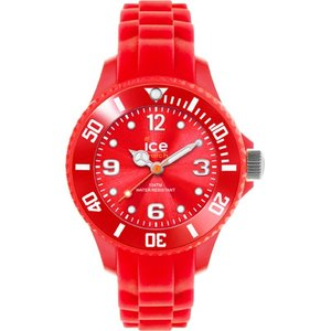 Ice Watch SI.RD.M.S.13 ICE forever