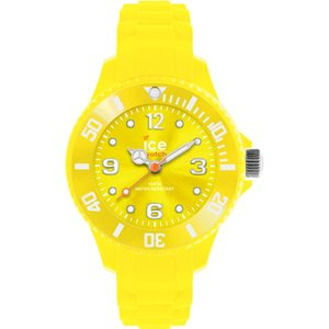 Ice Watch SI.YW.M.S.13 ICE forever