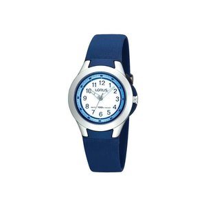 Lorus Kinderuhr Young Fashion R2307FX9