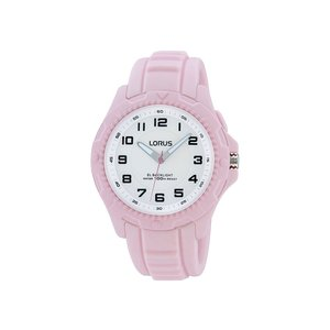 Lorus Kinderuhr Young Fashion R2379JX9