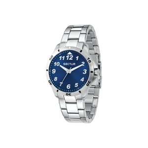 Sector Uhren Kinderuhr Young Contemporary R3253596003
