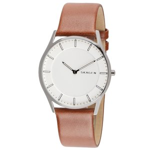Skagen Holst SKW6219