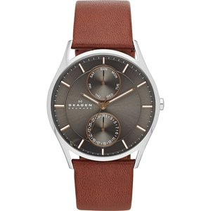 Skagen SKW6086 Holst
