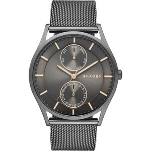 Skagen SKW6180 Holst
