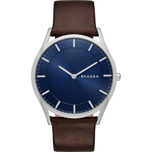 Skagen SKW6237 Holst