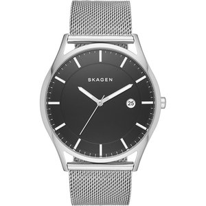 Skagen SKW6284 Holst