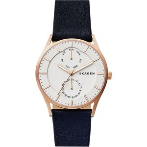 Skagen SKW6372 Holst