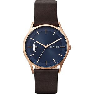 Skagen SKW6395 Holst