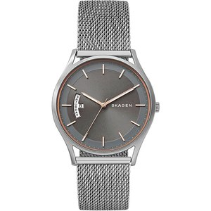 Skagen SKW6396 Holst