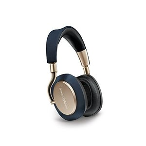 Bowers&Wilkins PX SOFT GOLD