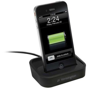 Kensington Charge and Sync Dock