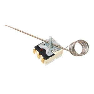 Electrolux 8996619132468 Thermostat