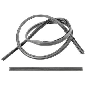 Electrolux Ofen Tür Dichtung Seal Kit