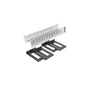 HP DL580 G5 Rack to Tower Conversion Kit