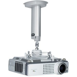 SMS Projector CL F2300