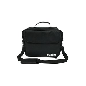 InFocus CA-SOFTCASE-MTG2 Softcase deluxe