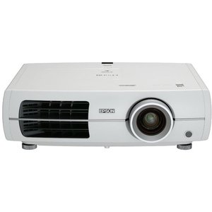 Epson EH-TW3200 (Full HD, LCD)