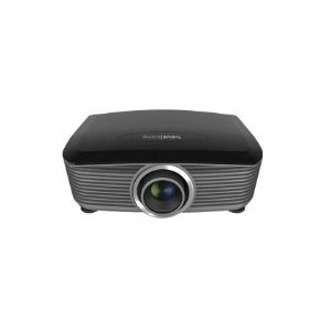 Optoma HD86 (Full HD, DLP)