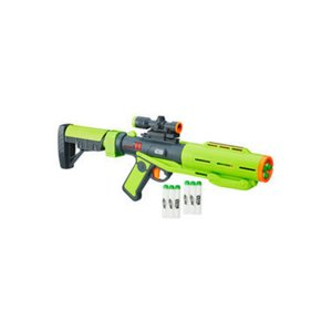Hasbro - NERF Star Wars - Rogue One: Imperial Death Trooper Deluxe Blaster