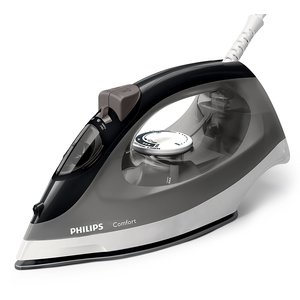 Philips GC1437/80 Comfort