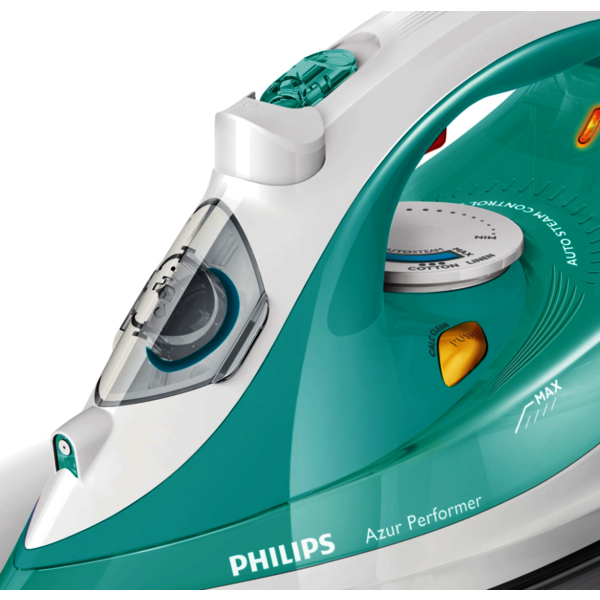 Philips GC3811/70 Azur Performer: Tests & Infos 2018 ...