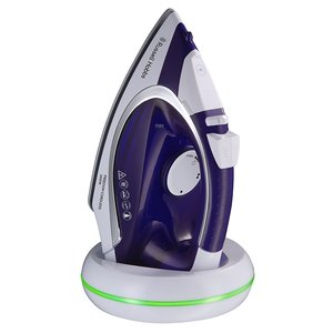 Russell Hobbs 23300-56 Supreme Steam Cordless