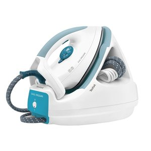 Tefal GV5225 Easy Pressing