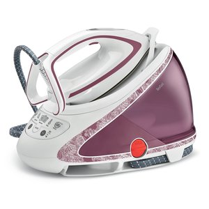 Tefal GV9560 Pro Express Ultimate