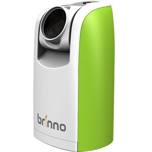 BRINNO TLC200 Green Time Laps Camera