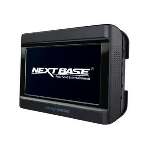 Nextbase 9 NEXT UNO L Series