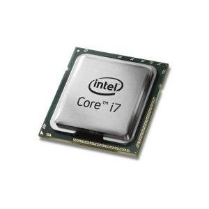 Intel Core i7-4790K, tray (CM8064601560016/CM8064601710501)