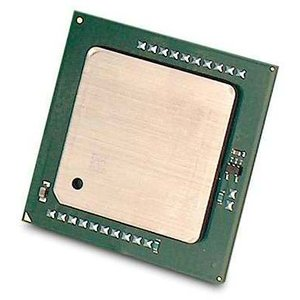 Intel Xeon DP E5530 boxed (BX80602E5530)