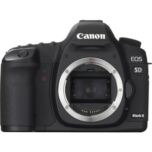 Canon EOS 5D MARK III 24-105 / 4,0 EF L IS USM