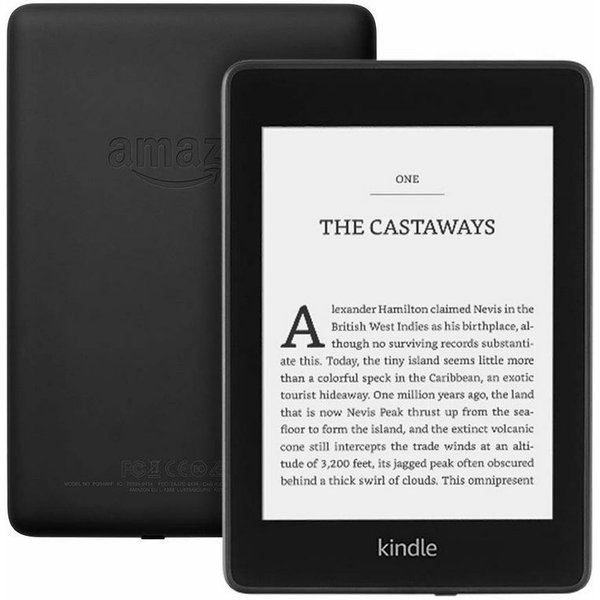 Amazon Leihbücherei Ohne Kindle