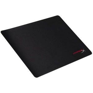 Kingston HyperX Fury Pro Gaming Mousepad, S (HX-MPFP-S)