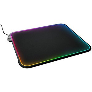 Steelseries QCK PRISM